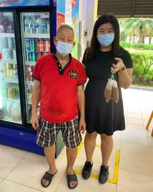 WeChat Image_20200624122851
